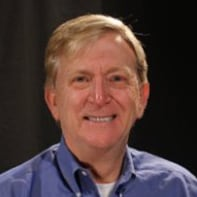 Glenn Gilchrist