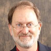 Hugh Urbantke
