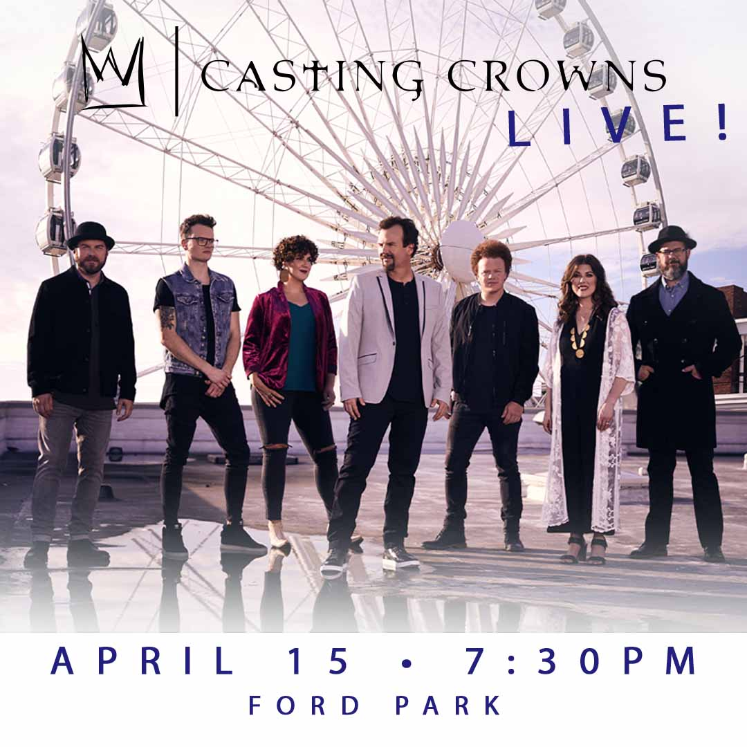 CastingCrowns0415-Featured-1080x1080