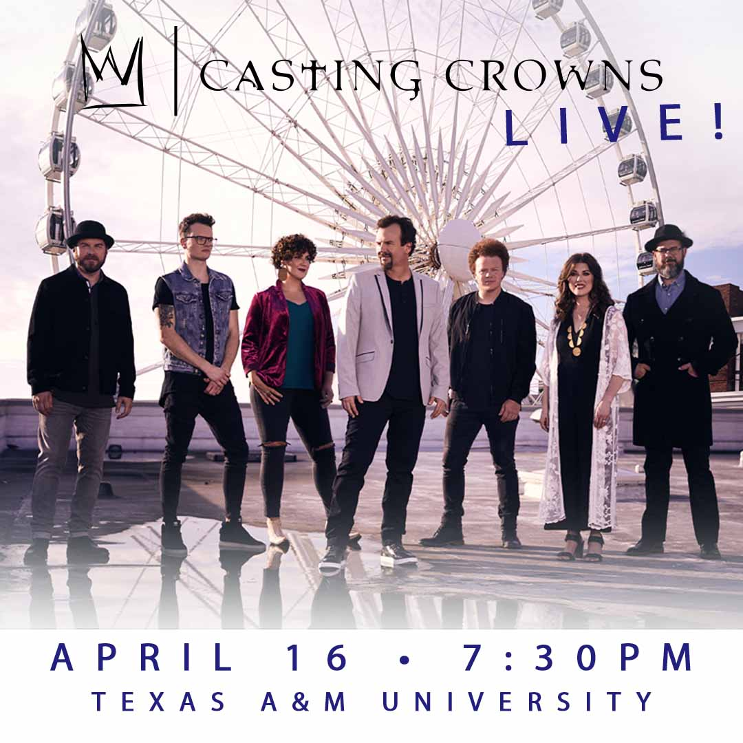 CastingCrowns0416-Featured-1080x1080 copy