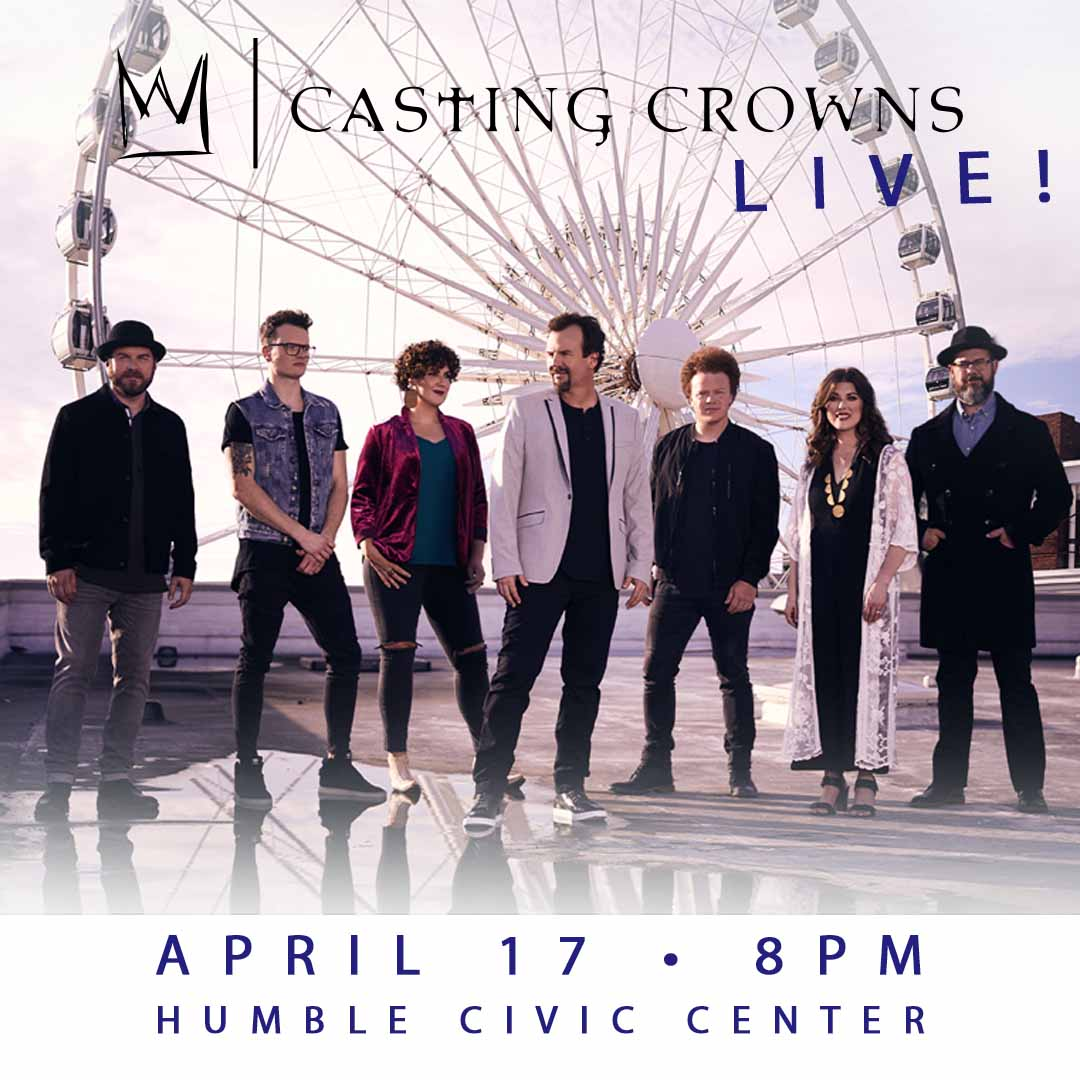 CastingCrowns0417-Featured-1080x1080