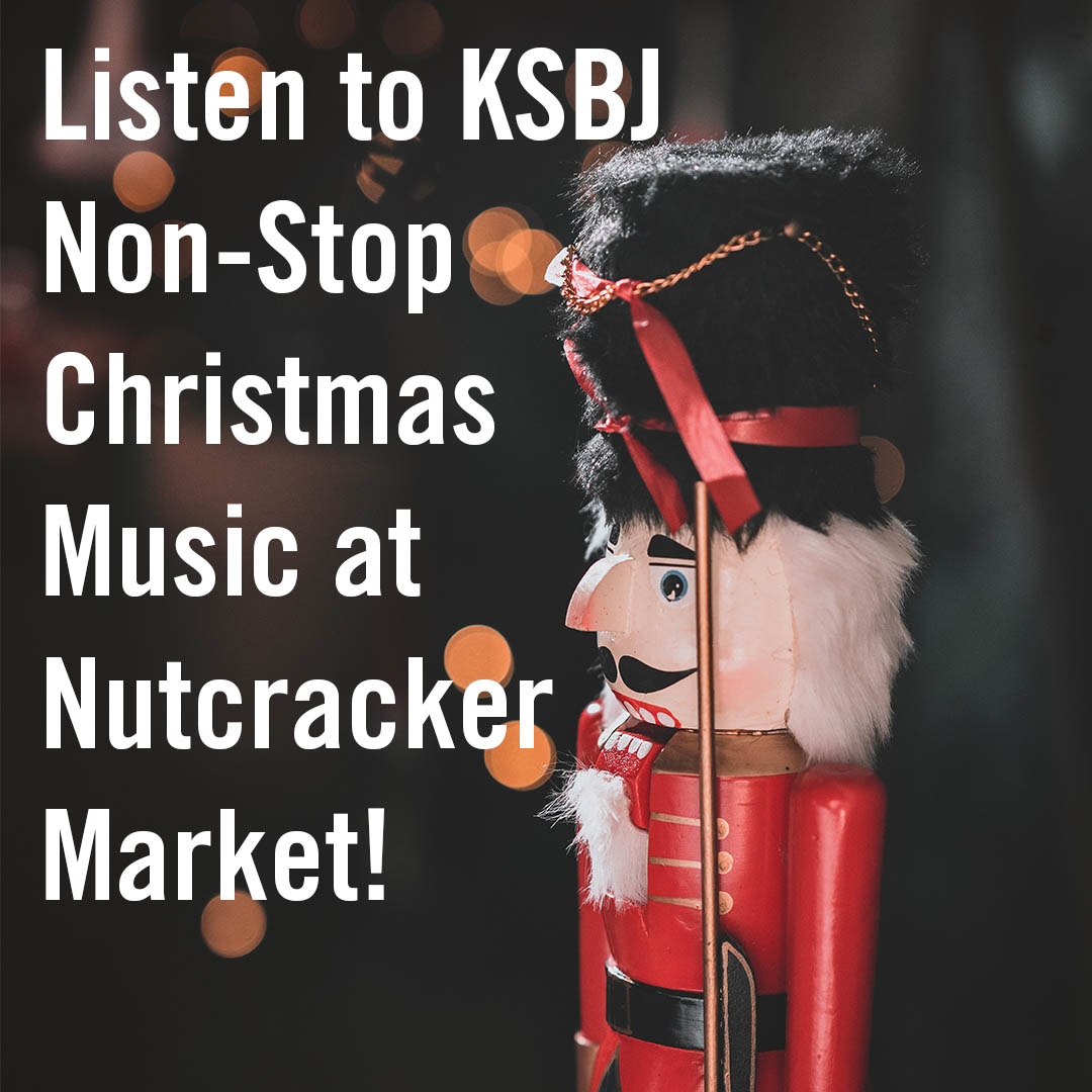 KOTSNutcracker-MusicFeatured-1080x1080