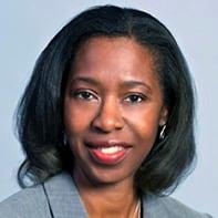 Carol Abel Lewis, Ph.D.