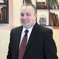 Dr. Hernan Castaño