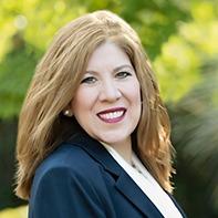 Dr. Martha Salazar-Zamora