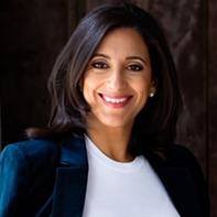 Rania Mankarious
