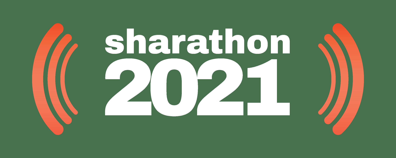 Sharathon 2021