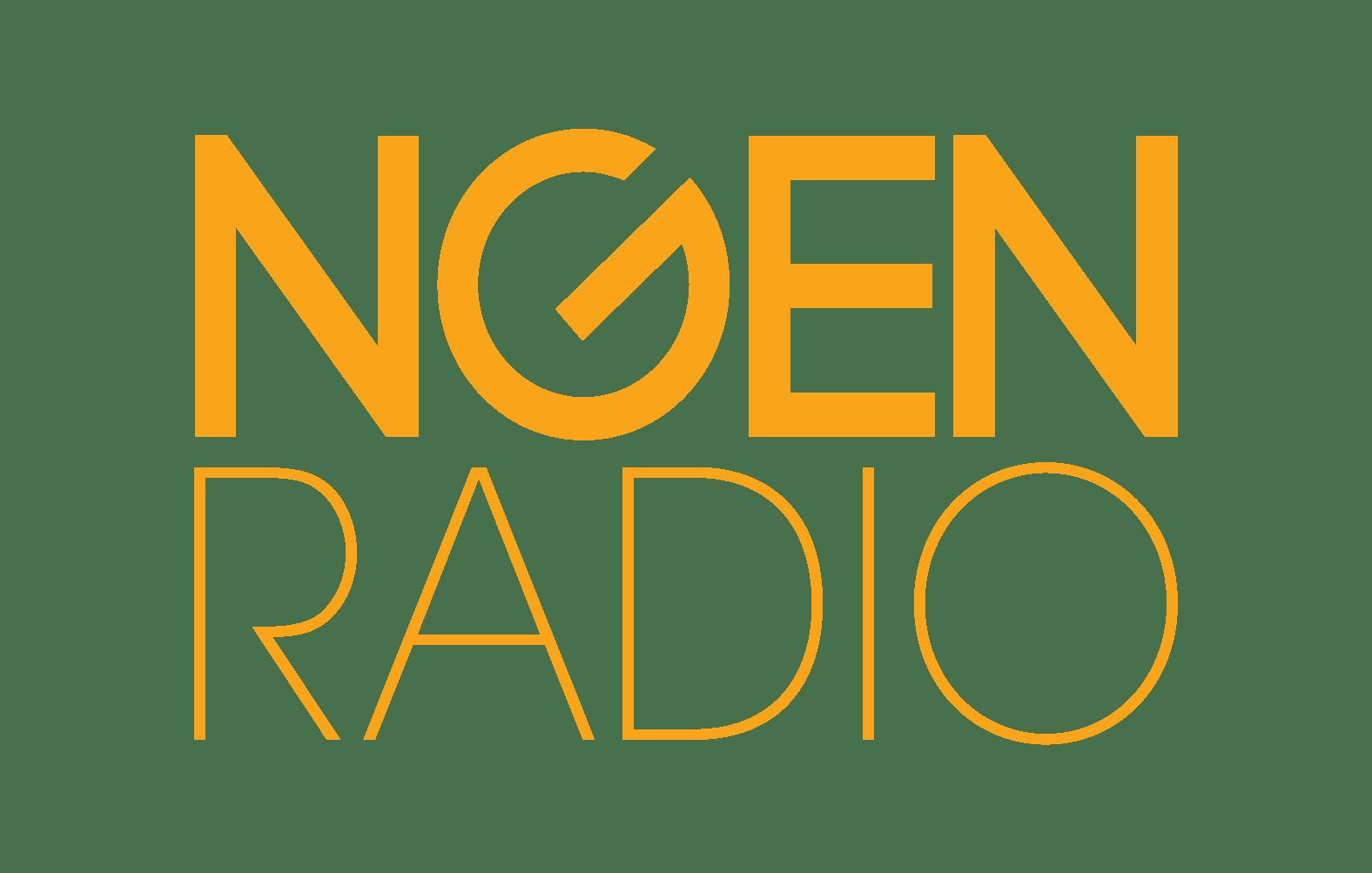 NGEN Radio